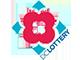 dc lottery logo
