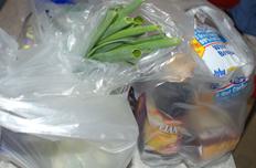 Baltimore leaders advance plastic bag ban proposal