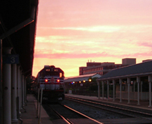 VRE proposes fare hikes, outlines long, long-term expansion