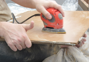 Key to home repair: Know what you can fix yourself