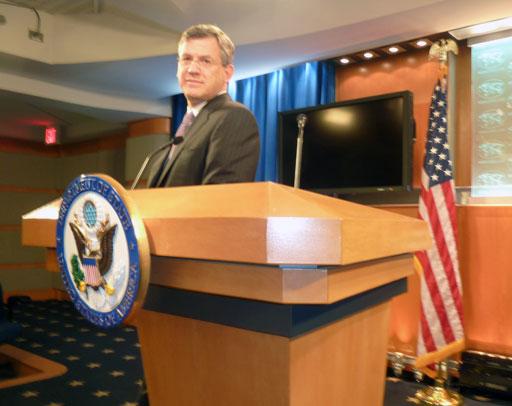 U.S. braces for 'new' terror threats