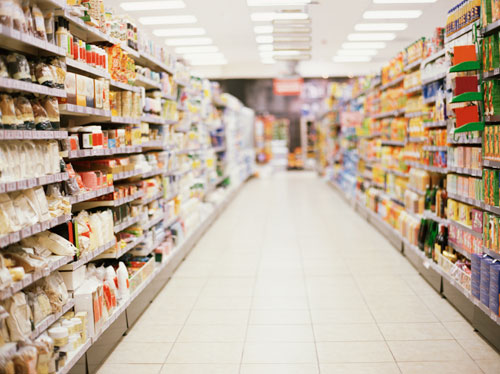 To save money, don't buy these things at grocery store