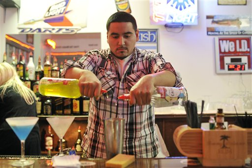 The Ins and Outs of proper tipping