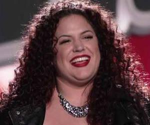 Gaithersburg woman seeks success on 'The Voice'