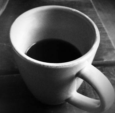 Researchers: Coffee naps are the best way to maximize alertness