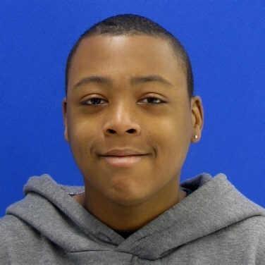 Man, 21, missing in Germantown