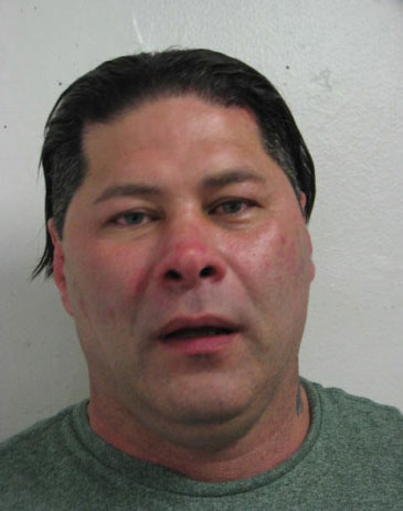 Suspect wanted for killing wife found dead