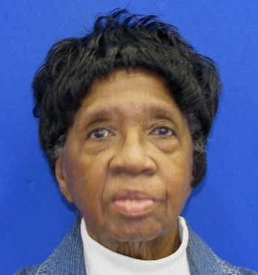 Missing woman with dementia found