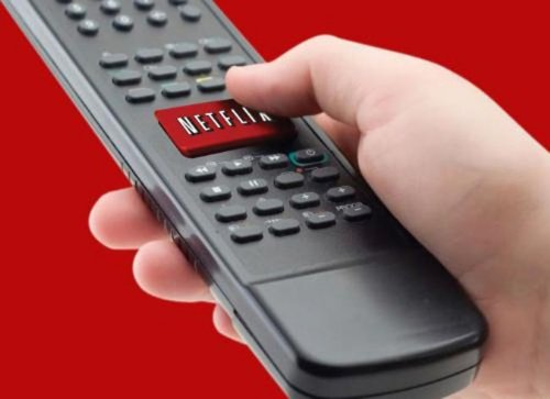 $200 a month for cable? It could be reality by 2020