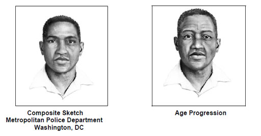 New tips in search for Potomac River Rapist