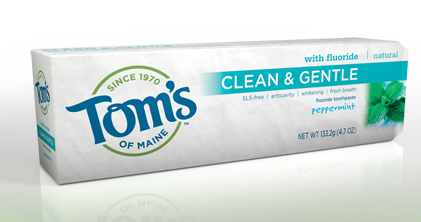 New concerns surround toothpaste chemical