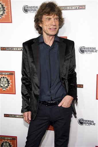 Will Rolling Stones make SNL appearance?
