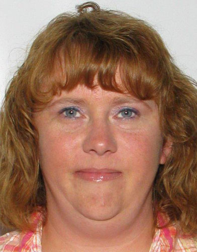 Missing Prince William County woman found