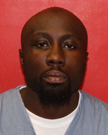 Prisoner serving time for manslaughter walks away in Maryland