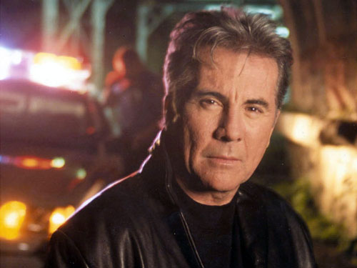 John Walsh's summer safety tips for kids and parents