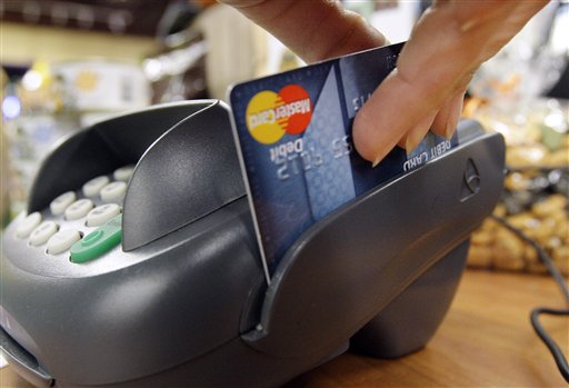 Prepaid debit and credit cards: How much will they cost you?