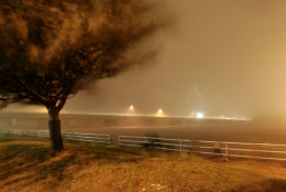 dildinestorm1-512.jpg