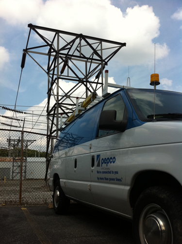 Pepco asks for delay on rate hike decision