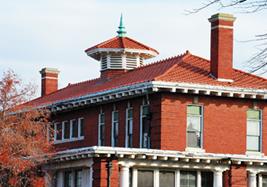 Historic St. Elizabeths campus to open to public