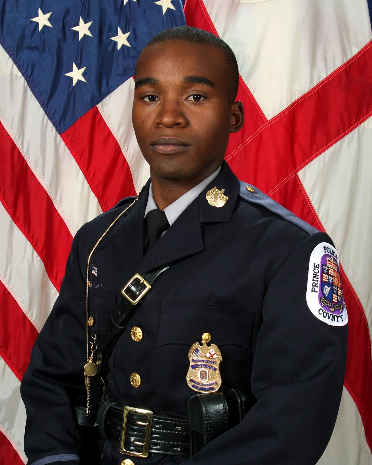 Officer's death spurs seat belt crackdown