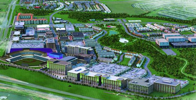 Loudoun may take over traffic studies done by developers