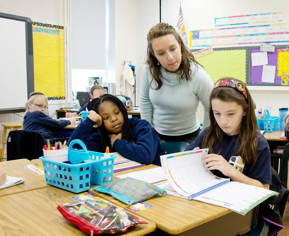lottery single catholic girls Lottery weather newsletters  jenkintown diligently work with lay leaders to maintain catholic traditions at the private girls' school founded by the sisters .