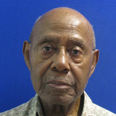 Missing Howard County man located