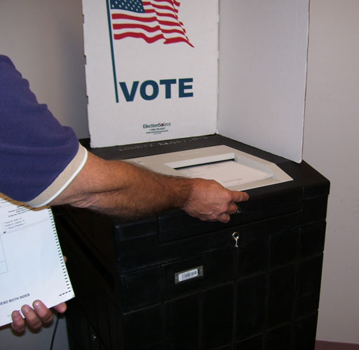 Big decisions this weekend for some Va. voters