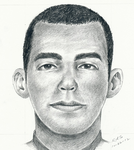 Suspect wanted for indecent exposure in Md. park