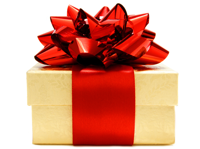 Free shipping day and how to ship gifts successfully