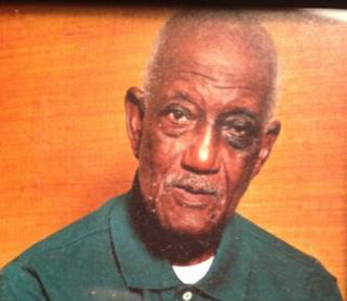 D.C. police seek missing 88-year-old man