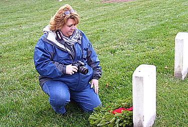 wreaths_missy.jpg