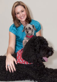 Dr. Pawz: New Year's resolutions for your pets