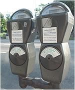 D.C. to fix confusing parking signs