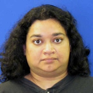 Montgomery Co. police search for Germantown woman