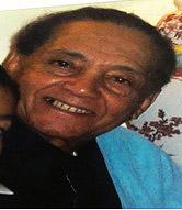 Elderly Lanham man with dementia missing