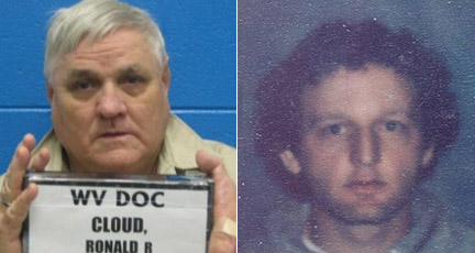 Inmate confesses to 32-year-old cold case