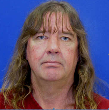 Anne Arundel police looking for critically missing man (Photo)
