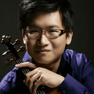 Backstage: Classical concerts, events for kids