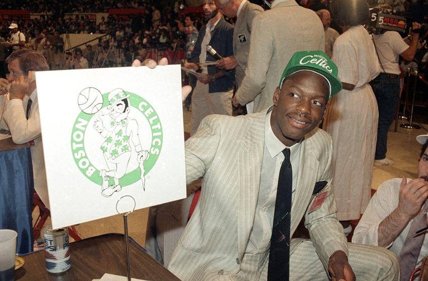 Len Bias' mother shares her perspective on drug abuse | WTOP