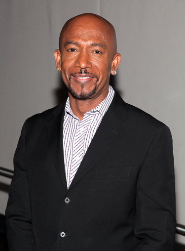 Montel Williams pairs with Fort Detrick on research deal