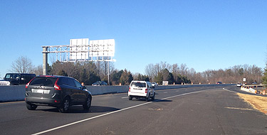 Fairfax County Parkway: Would HOV or HOT relieve congestion?