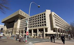 Fairfax official cries foul over Metro-approved bid for FBI HQ