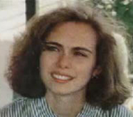 17 years later, police still pursuing leads in murder of Alicia Showalter Reynolds