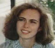 Alicia Showalter Reynolds (Courtesy of Virginia State Police)
