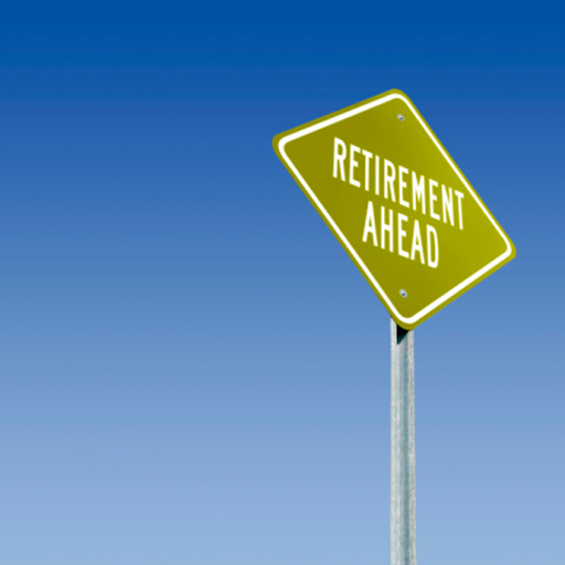 Smart ways to save money for retirement