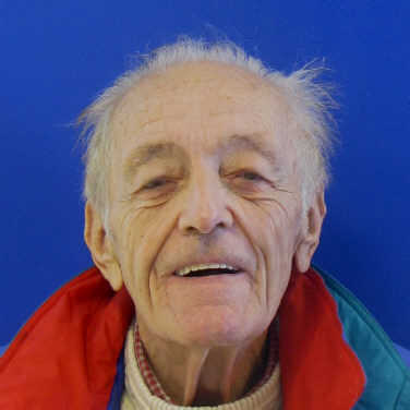 Silver Alert For Missing Carroll County Man Wtop