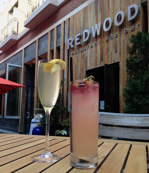 13 eateries offer deals for Bethesda Row Restaurant Week