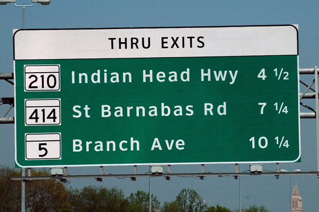 Highway of death: Why has Indian Head Highway had so many fatal