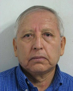 Police seek more info in Montgomery Village day care sex abuse case